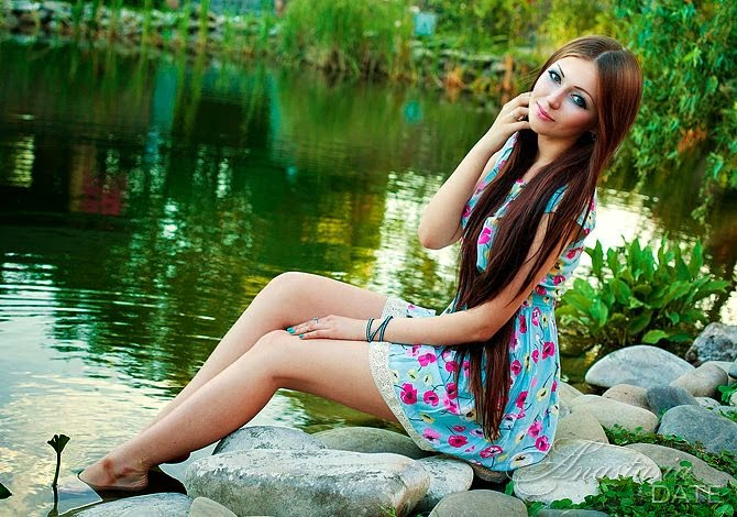 Russian woman dating service and