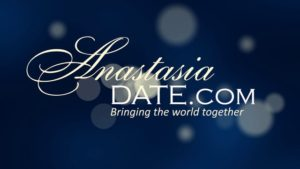 anastasia-date-girls