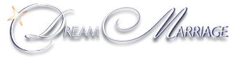 dream-marriage-logo