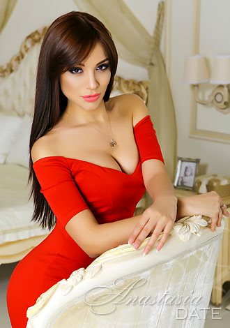 Anastasiainter russian woman dating on