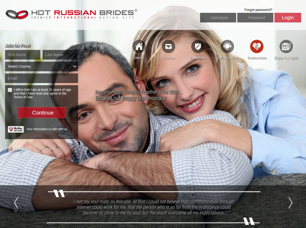 Hotrussianbrides Hot Russian Brides Com 64