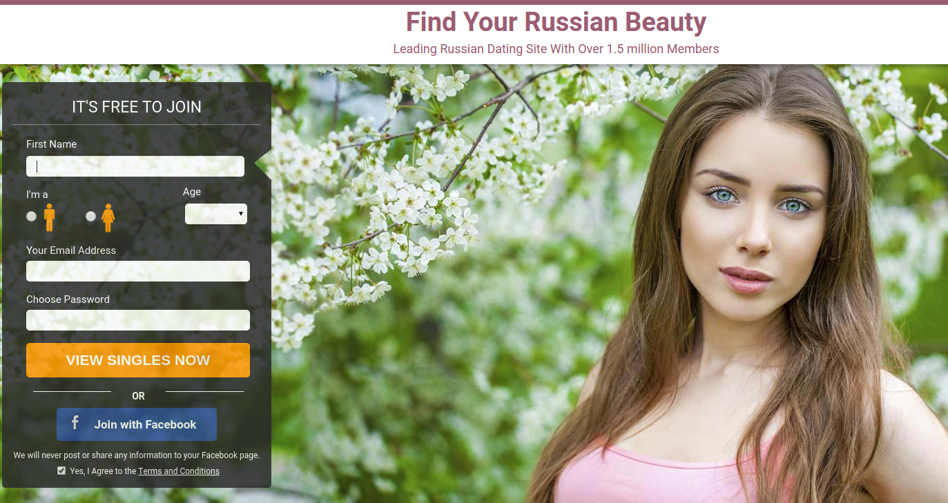 russianeuro dating site